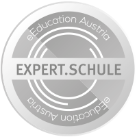 eEducation Zertifikat